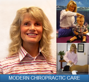 Doctor | Chiropractor | Dr Fowers | Sacramento | California | Relive Pain | Sore Muscles